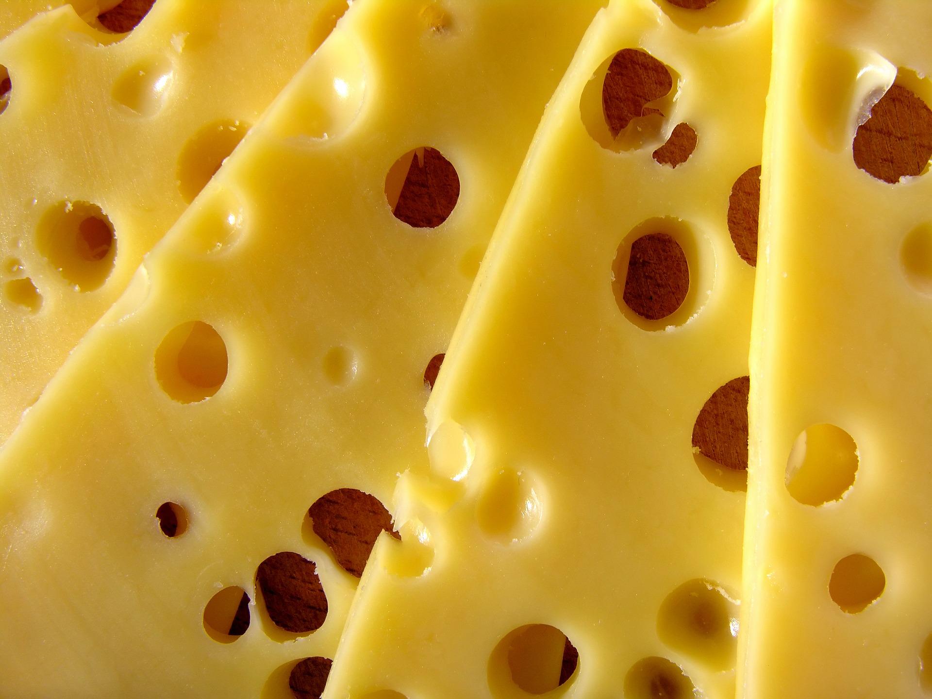 macpro cheese